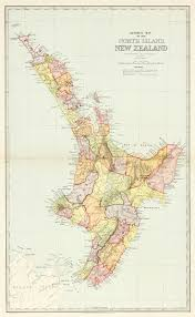 Air New Zealand Route Map by 726 Best On The Map Part 1 Images On Pinterest Cartography Old