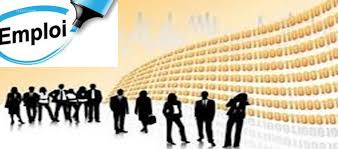 bureau emploi tn coopération la tunisie ouvre un bureau d emploi à doha qatar