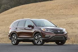 blue book value 2004 honda crv 2016 honda cr v overview cars com