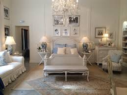 rosecliff bedroom from ralph lauren home jaxon room inspiration