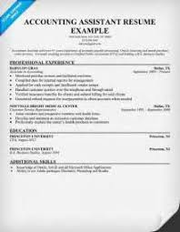 sample resume for chartered accountant canada resume ixiplay