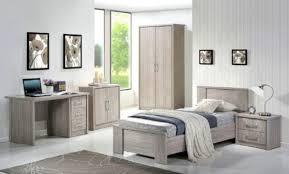 armoire metallique chambre ado déco armoire metallique chambre ado 21 marseille 25450038 blanc