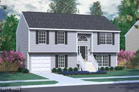 red homes homes for sale in the red hill subdivision hedgesville wv real