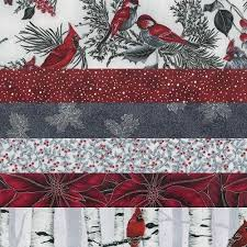 quilting fabric medleys by theme keepsake quilting