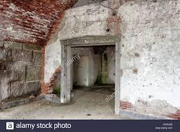 Black Mold On Concrete Basement Walls Black Mildew On Wall Images Getpaidforphotos Com
