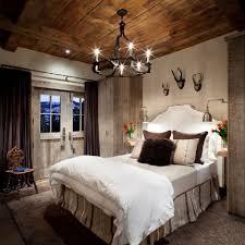 Western Room Decor Bedroom Rustic Bed Designs Master Bedroom Decor Rustic Bedroom