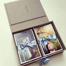 create your own wedding album 176 best handmade presentation boxes images on
