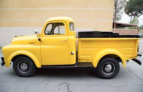 1949 dodge truck for sale 1949 dodge pilot house truck 22500 or best offer the