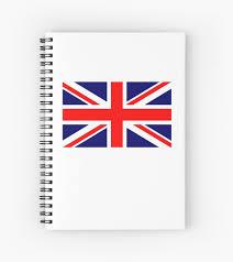 Union Army Flag British War Flag Union Jack Flag 3 5 Uk Gb Britain United