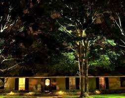 outdoor lighting construction company milwaukee wi outdoor designs