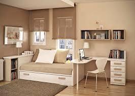 Schlafzimmer Farbe Wirkung Einrichten Mit Farbe Wohnzimmer In Hellem Grau Braun Bild 4