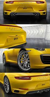 Porsche Macan Yellow - 45 best the new porsche macan images on pinterest new porsche