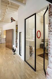 modern loft in portland embedding numerous lifestyles best of