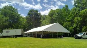 tent rentals nc capital events grand rental station party rentals tent