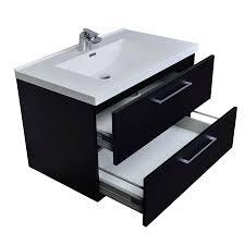 Bathroom Vanity Cabinet Sets Bathroom Cheap 36 Inch Bathroom Vanity Cheap Bath Vanities