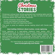 christmas stories christmas stories games jokes and more