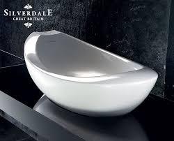 waschtische design waschbecken design flugelform beste inspiration für ihr interior