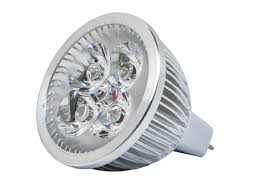 20 Watt Led Light Bulbs by Led Light Bulbs Monoprice Com
