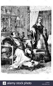 henry viii king england lord monarch house tudor six marriage