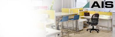 Office Desking New And Used Office Furniture And Design Services In Dallas Tx
