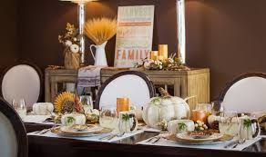 evergreen enterprises top 5 home decor trends for fall holiday 2017