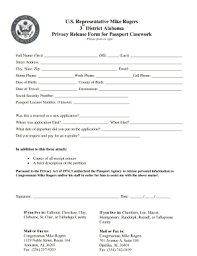 passport application locations to download in word u0026 pdf