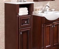 home depot bathroom sink cabinets home depot bath cabinets brickyardcy com