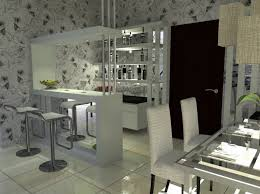 kitchen bar design ideas kitchen ideas mini bar in home bar design ideas laredoreads