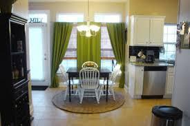 Trendy Kitchen Curtains by Modern Kitchen Curtains Styles Kitchentoday