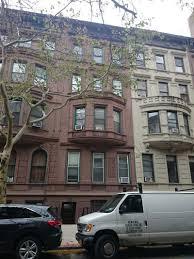 25 west 75th st in upper west side sales rentals floorplans