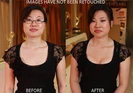 cream pembesar payudara di apotik cream payudara permanen
