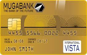 clipart golden credit card