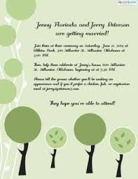 Invitation Wordings For Marriage The 25 Best Casual Wedding Invitation Wording Ideas On Pinterest