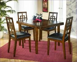 kitchen room magnificent round dining table set oak dining table