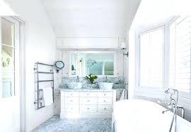 family bathroom design ideas family bathroom design ideas for a modern family bathroom in with