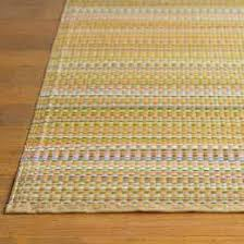 Recycled Plastic Rug Outdoor Rug Simple Savona Outdoor Rug With Outdoor Rug Top