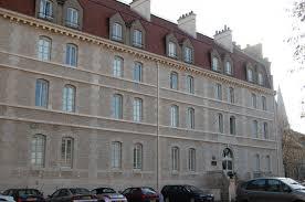chambre universitaire dijon résidence crous maret 21 dijon lokaviz