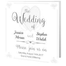 wedding invitations kilkenny wedding invite day wedding cards direct
