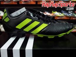 Jual Adidas Made In Indonesia sepatu bola adidas made in indonesia nitrocharge hitam f32809