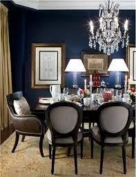 Elegant Transitional Dining Room By Jane Lockhart On HomePortfolio - Transitional dining room