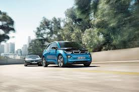 2017 bmw i3 reviews and rating motor trend