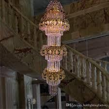 led lighting for banquet halls led light hotel hall crystal chandelier design duplex building
