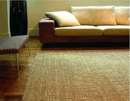 Bamboo Outdoor Rugs Mesmerizing Bamboo Outdoor Rug Image Of Outdoor Bamboo Rug Black