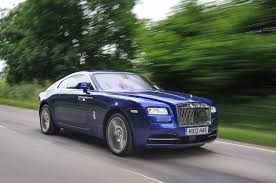 rolls royce apparition 2014 rolls royce wraith first drive motor trend