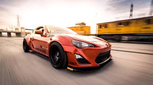 frs car scion frs wallpaper 1999 1920x1080 px hdwallsource com