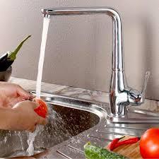 single handle high arc kitchen faucet symbol single handle high arc kitchen faucet