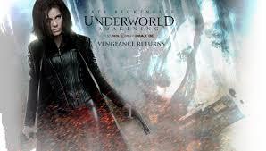 kate beckinsale in underworld wallpapers eyesurfing underworld awakening movie wallpaper