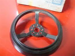 1968 corvette steering column 1968 corvette telescopic steering column lock ring oem ebay