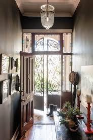 31 best london design images on pinterest david collins home