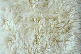 Flokati Wool Rug Flokati Rug Natural U2013 Newborn Studio Props